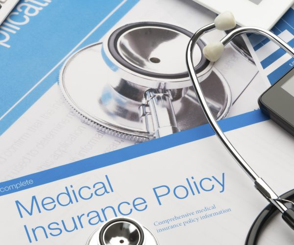 medical insuarance